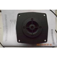 Динамик 10 ГД35 16 ом для колонки S-90
