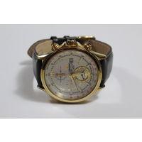 Наручные часы Orient TD0T-A0-A CA