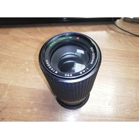 Объектив RMC Tokina 80-200mm 1:4.5