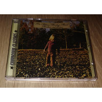 """The Allman Brothers Band - """"Brothers And Sisters"""" 1973 (Audio CD) Remastered 1997"""