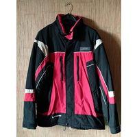 Куртка мужская демисезонная ATOMIC