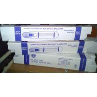 Лампа натриевая высокого давления ДНаТ 220V 250W Е40/45 50Hz