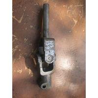103139Щ Vw Passat b4 рулевой карданчик 1H0419955