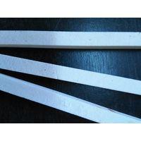 Бруски для заточки ножей