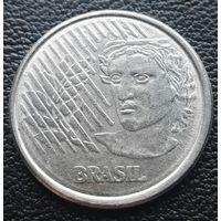 10 центаво 1994 Бразилия