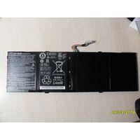 АКБ ноутбука Acer Apire ES1-512