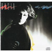 Basia 'Time and Tide' (CD)