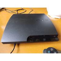 Консоль Sony PlayStation 3 320 ГБ,много лотов в продаже!!!