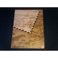 Беларусь 1992-2011 набор марок, блоков. Годовые наборы. Хорошее время собрать свою коллекцию. Скидка.