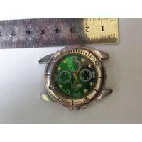 Часы кварцевые 15