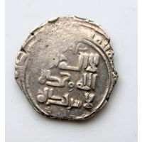 Дирхем (Газневиды), 450 г. х.