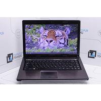 "14"" Lenovo G470 на Intel Core i3-2310M (4Gb DDR3, 320Gb HDD). Гарантия"