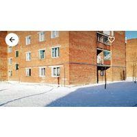 Квартира в Витебской области