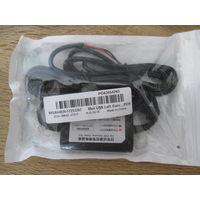 Преобразователь питания для видеорегистратора Mini USB