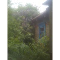 ДОМ В НЕСВИЖСКОМ РАЙОНЕ, ~98 км. от Минска