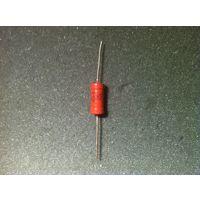 Резистор 10 кОм (МЛТ-2, цена за 1шт)