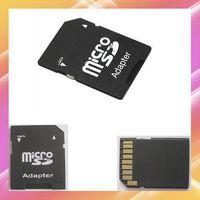 Адаптер микро sd-transflash TF, для чтения карт памяти . распродажа