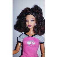 Кукла Барби ROCA WEAR Trichelle 2009 (wave 1)