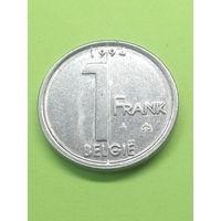 1 франк 1994