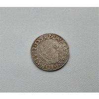 1 грош 1543
