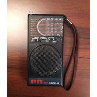 Радиоприемник Селена РП310, б/у