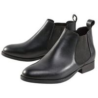 Ботинки челси натуральная кожа Германия. Новые