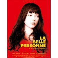 Прекрасная смоковница / La belle personne (Кристоф Оноре / Christophe Honore) DVD5