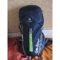 Рюкзак Gravity Expedition 45 Deuter