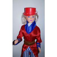 Кукла Kid Core 1997