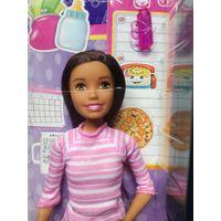 Кукла Скиппер,  Babysitters