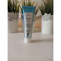 Средство для умывания лица Sunday Riley Ceramic Slip Cleanser 30 ml