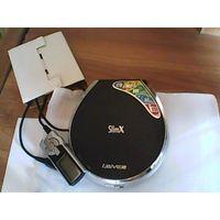 CD- MP3 плейер I River- IMP-450
