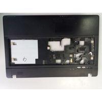 Верхняя крышка основания ноутбуков Lenovo IdeaPad G565,G560 FA0EZ000200 (904483)