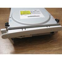 Xbox 360 привод Phillips & BenQ  X800474-006