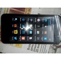 Мобильный телефон Fly IQ446