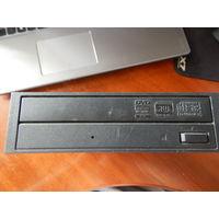 Привод DVD-RW Optiarc AD-7170A
