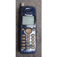 Мобильный телефон Panasonic EB-BSD90B