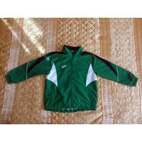Куртка на мальчика #3