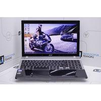 """15.6"""" Acer Aspire V3-571G на Core i5 (4Gb, 750Gb HDD, GeForce GT 640M 2Gb). Гарантия."""