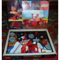 Конструктор  Lego (ЛЕГО)-3 набора-ОРИГИНАЛ