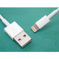Usb кабель для Apple iPhone 5G, iPad 4, iPad Mini, iPod Nano 7 А К Ц И Я