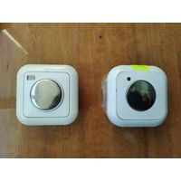 Выключатель сенсорный с задержкой выключения типа С1-100-033