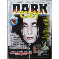 Dark City / N30/2006