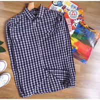 Рубашка размер М/ на ОГ 96-101 см