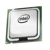 Процессор Intel Socket 775 Intel Core 2 Duo E6600 SL9ZL (908097)