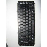 Клавиатура  Dell Vostro 500, 1400, 1500 CN-0NW612-700070 (902614)