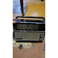 Радиоприемник vef201