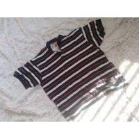 Майка футболка для парня
