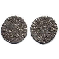 Драм 1198-1219 гг., Левон, Армения