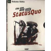 Status Quo - The One And Only